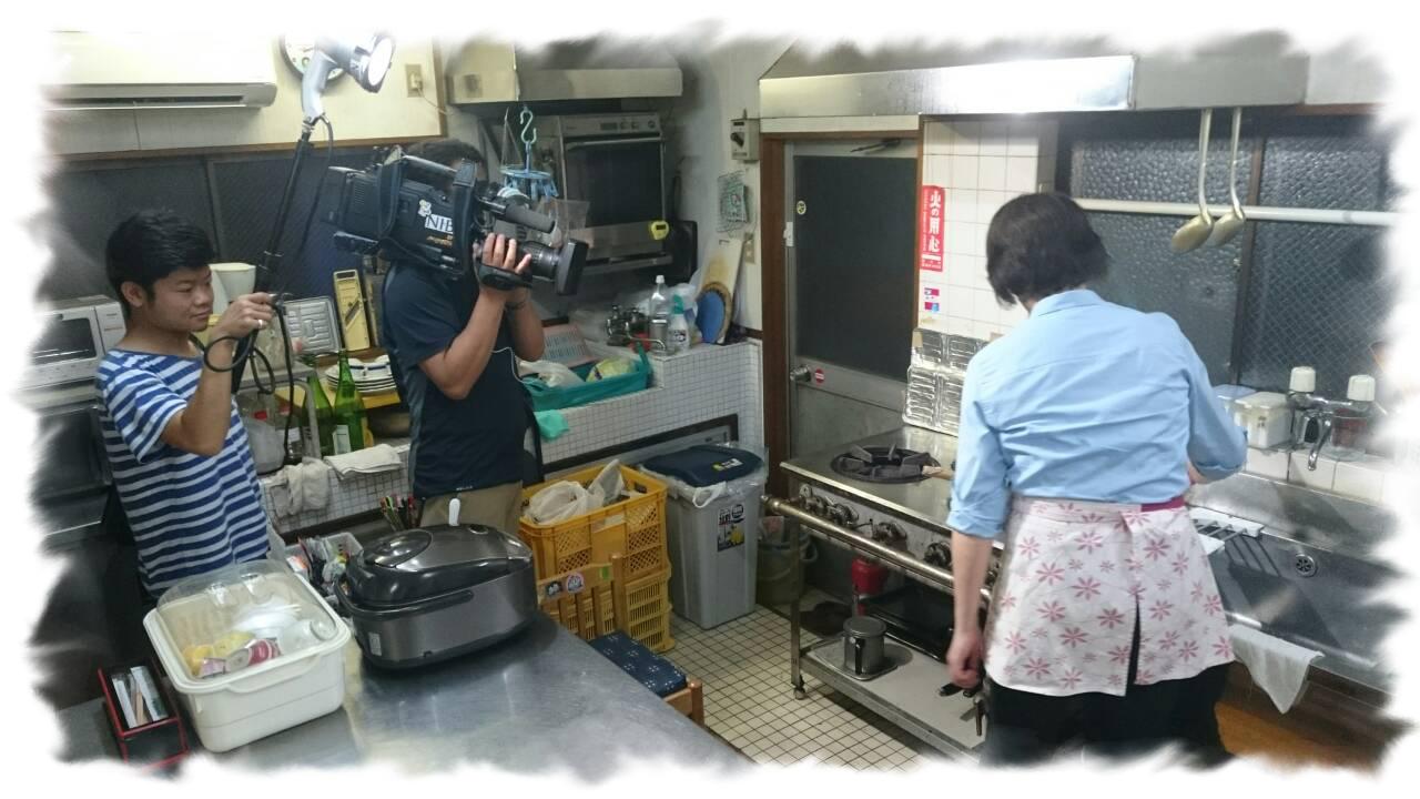 長崎ちゃんぽんのお店*日本料理(株)